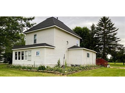 425 W Main Street Le Roy, MN MLS# 5615823