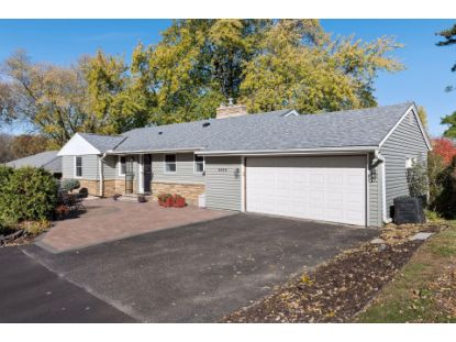 4424 W 58th Street Edina, MN MLS# 5615831