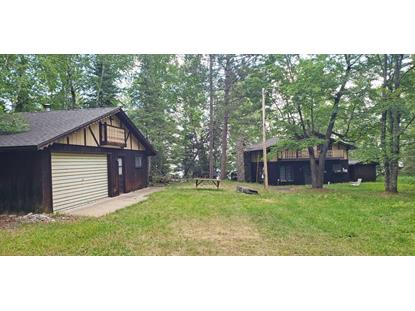 11372 Zaymar Road Orr, MN MLS# 5616170