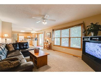 3017 Copper Oaks Alcove  Woodbury, MN MLS# 5616290