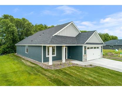 1005 109th Court NE Blaine, MN MLS# 5616468