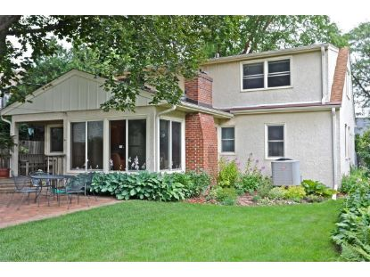 950 Hoyt Avenue W Saint Paul, MN MLS# 5616587