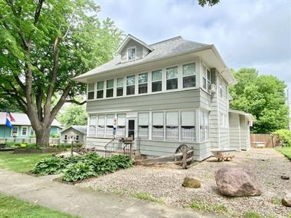217 W Broadway Street Redwood Falls, MN MLS# 5616596