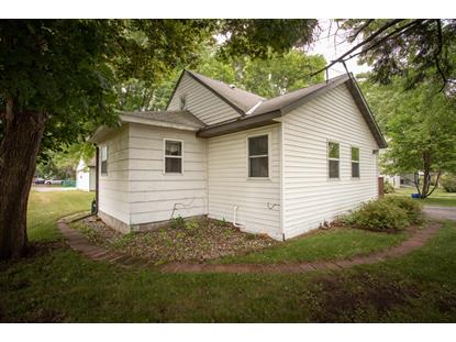 1314 Jefferson Street Alexandria, MN MLS# 5616739
