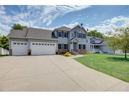 5734 Oregon Court Crystal, MN MLS# 5616770