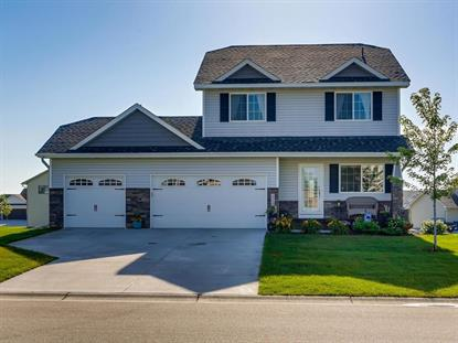1710 Redhawk Way Mayer, MN MLS# 5616840