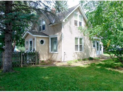 243 N 3rd Street New Richmond, WI MLS# 5616847