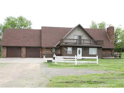 5426 330th Avenue Foley, MN MLS# 5616904