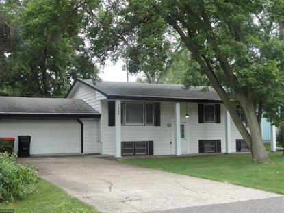1468 Eldridge Avenue E Maplewood, MN MLS# 5616989