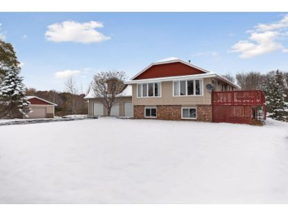 2731 167th Lane NW Andover, MN MLS# 5617030