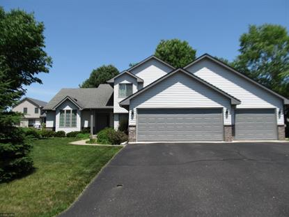7772 Upper 45th Street N Oakdale, MN MLS# 5617039
