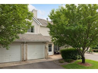 9377 Turnberry Alcove  Woodbury, MN MLS# 5617077