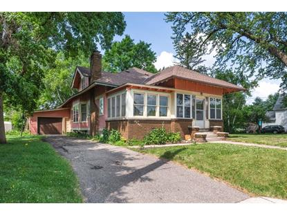 380 Park Street E New Germany, MN MLS# 5617087