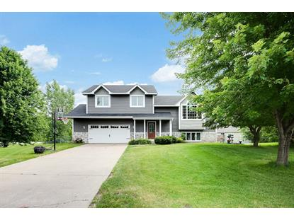 655 Hickory Place Lino Lakes, MN MLS# 5617265