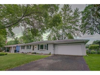 2176 Maple Lane E Maplewood, MN MLS# 5617320