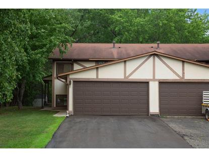 4092 Oxford Street N Shoreview, MN MLS# 5617494