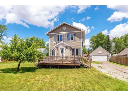 2520 Plymouth Avenue Duluth, MN MLS# 5617568