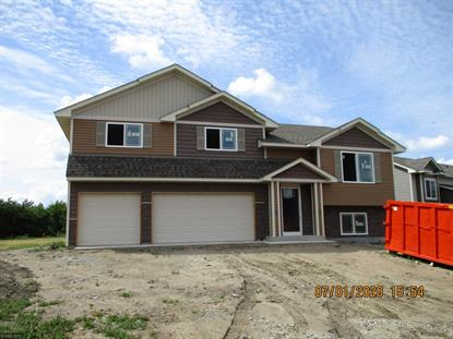 1623 Hidden Trail Mayer, MN MLS# 5617640