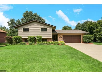17841 Jaguar Path Lakeville, MN MLS# 5617729