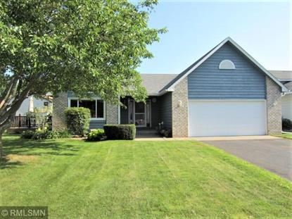 7548 19th Street N Oakdale, MN MLS# 5618002