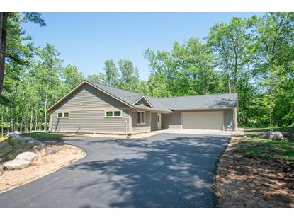 34424 Forest Knolls Road Pequot Lakes, MN MLS# 5618036