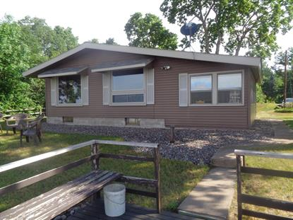 33123 State Hwy 18  Aitkin, MN MLS# 5618281