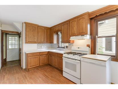 1312 Burr Street Saint Paul, MN MLS# 5618432