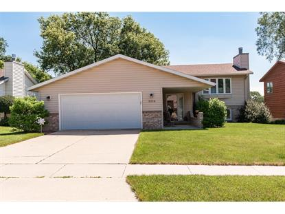 3316 Geselle Lane NW Rochester, MN MLS# 5618517