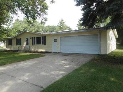 101 Northwood Drive Redwood Falls, MN MLS# 5618561