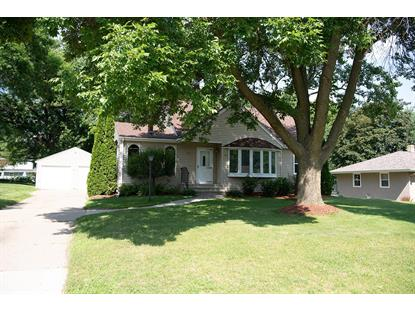 2203 Burr Street Maplewood, MN MLS# 5618793