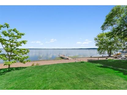 27846 Yellow Lake Road Webster, WI MLS# 5618894