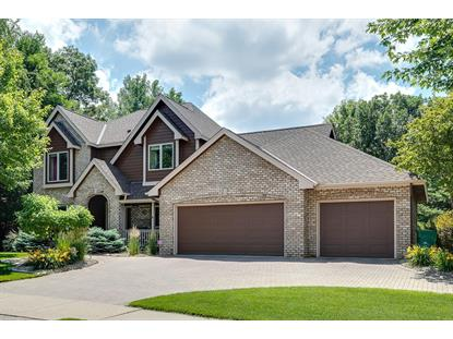 17895 179th Trail W Lakeville, MN MLS# 5618907