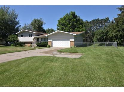 807 Riverside Avenue N Sartell, MN MLS# 5619083
