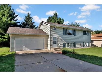2396 County Road D  Maplewood, MN MLS# 5619224
