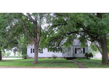 908 16th Street S Benson, MN MLS# 5619294