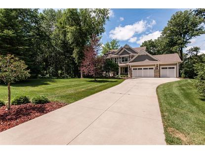 1291 Boulder Creek Lane SW Rochester, MN MLS# 5619315