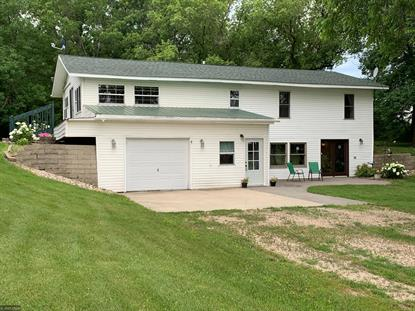 260 160th Avenue NE Murdock, MN MLS# 5619362