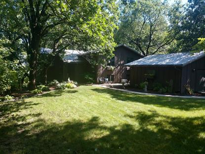 132 Woodhill Road Redwood Falls, MN MLS# 5619471