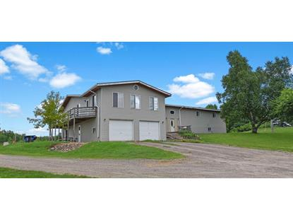 40792 Nature Avenue Aitkin, MN MLS# 5619591