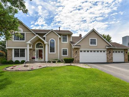 18097 87th Place N Maple Grove, MN MLS# 5619737