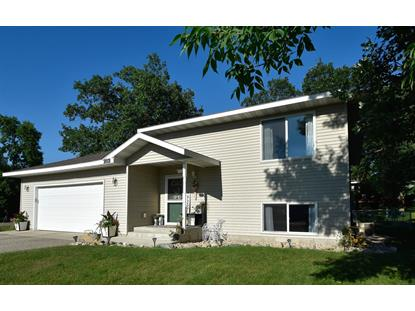2002 Darling Avenue E Alexandria, MN MLS# 5619909