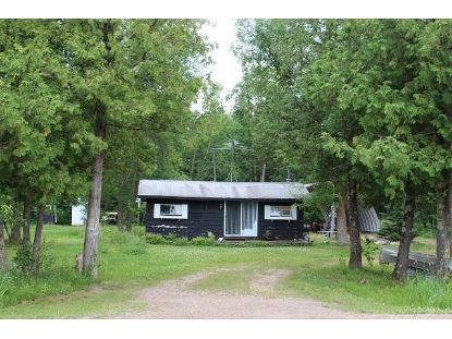 41983 432nd Lane Aitkin, MN MLS# 5620087