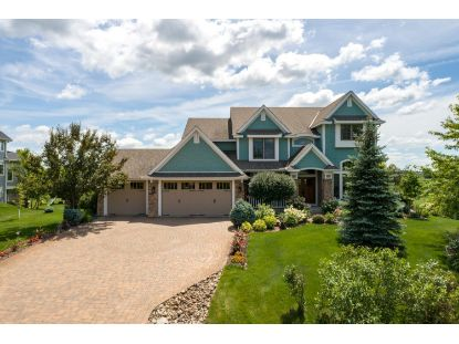7401 Pine Tree Road Lakeville, MN MLS# 5620121