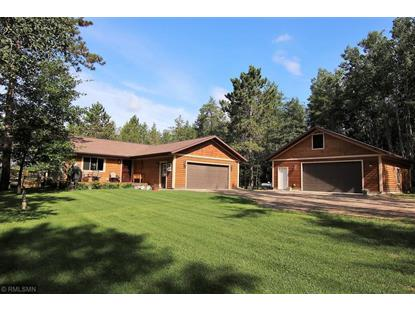 951 Mayo Road SW Pequot Lakes, MN MLS# 5620164