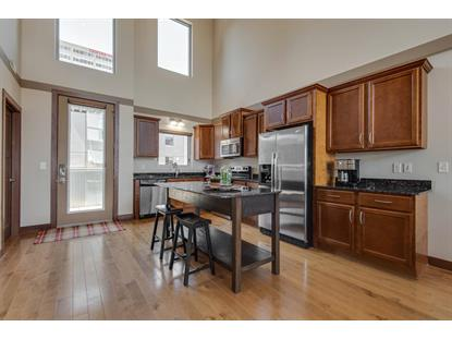 521 S 7th Street Minneapolis, MN MLS# 5620184