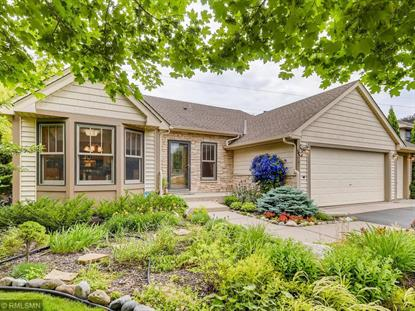 8697 Sycamore Lane N Maple Grove, MN MLS# 5620328
