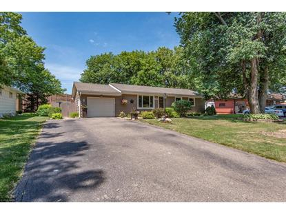 3417 Independence Avenue N New Hope, MN MLS# 5620487