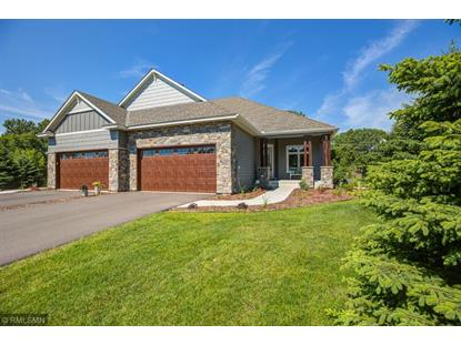 2515 Condon Court Mendota Heights, MN MLS# 5620682
