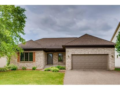 408 Wedgewood Circle Hudson, WI MLS# 5620945