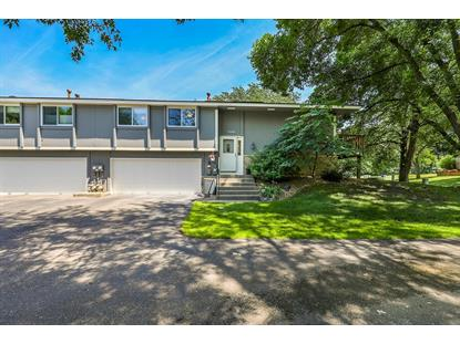 13624 74th Place N Maple Grove, MN MLS# 5620966